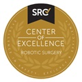 SRC center of excellence seal